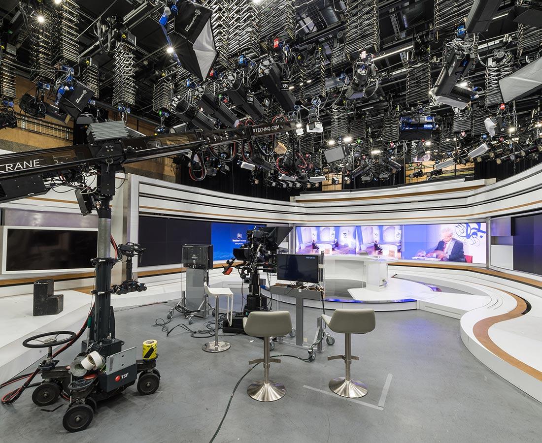 fauche-etude-de-cas-half-france-tv