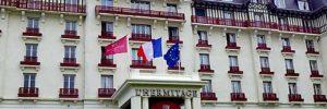 fauche-etude-de-cas-half-hotel-hermitage