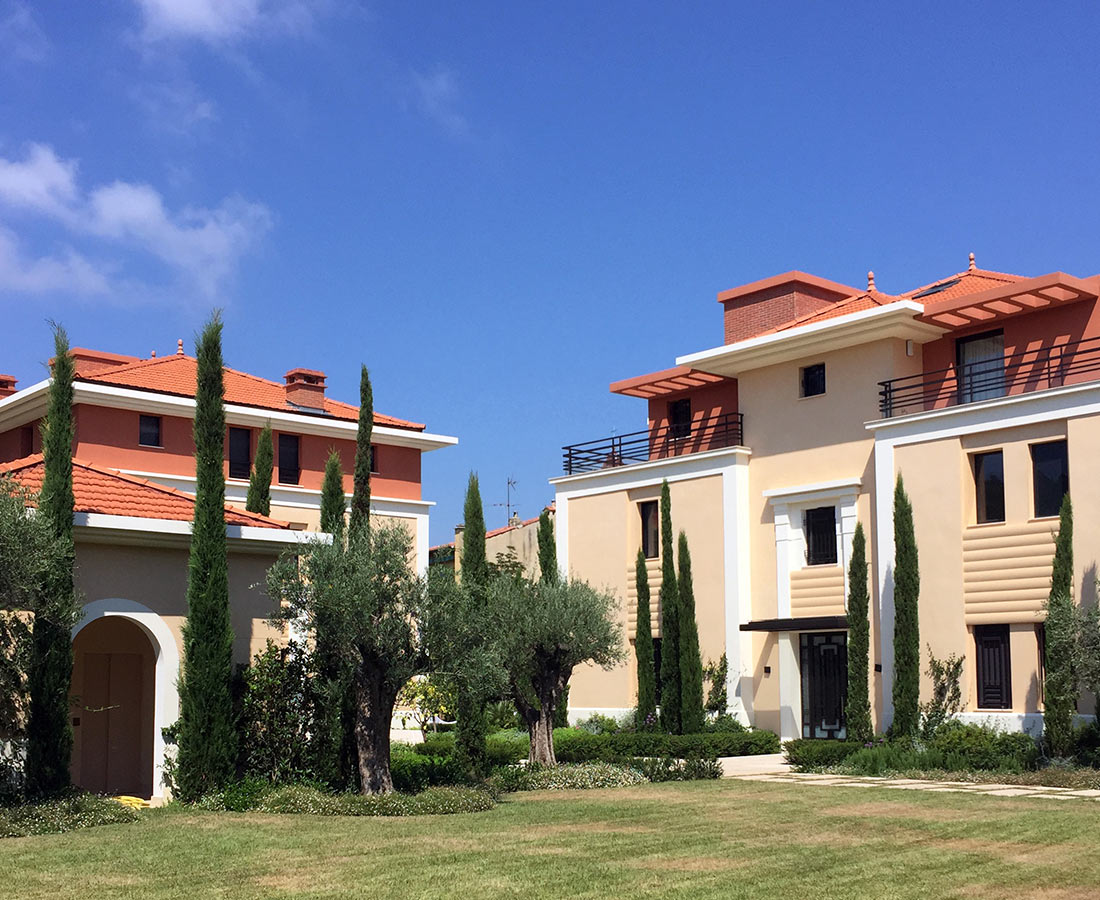 fauche-etude-de-cas-half-villa-grevillia